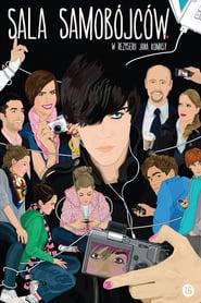 La sala de los suicidas (2011) Online Completa en Español Latino