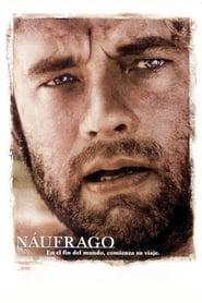 Náufrago (2000) Online Completa en Español Latino