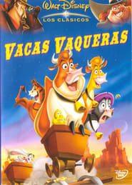 Vacas Baqueras (2004) Online Completa en Español Latino