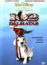 102 dálmatas (2000) Online Completa en Español Latino