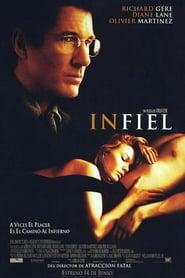 Infiel (2002) Online Completa en Español Latino