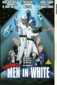 Los Hombres de Blanco (1998) Online Completa en Español Latino