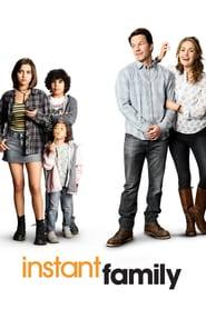 Familia al Instante Online Completa en Español Latino