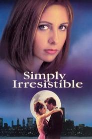 Simplemente Irresistible Online (1999) Completa en Español Latino