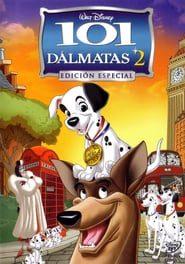 101 dálmatas 2 (2002) Online Completa en Español Latino
