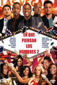 En qué piensan los hombres 2 (2014) Online Completa en Español Latino