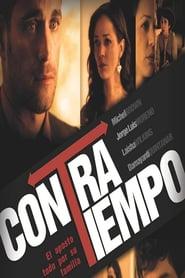 Contratiempo Online (2011) Completa en Español Latino