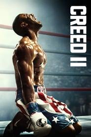 Creed 2 La leyenda de Rocky Online (2018) Completa en Español Latino