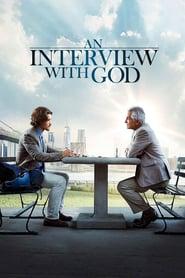 Una entrevista con Dios Online (2018) Completa en Español Latino