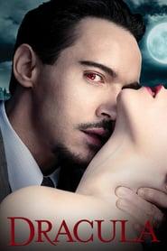 Dracula Online (2013) Completa en Español Latino