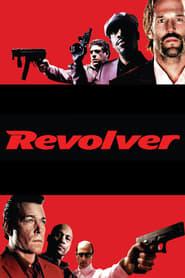 Revolver Online (2005) Completa en Español Latino