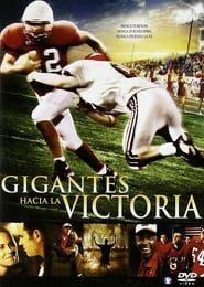 Desafio de los gigantes Online (2006) Completa en Español Latino