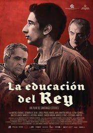 La educación del Rey Online (2017) Completa en Español Latino