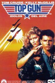 Top Gun: Ídolos del aire Online (1986) Completa en Español Latino