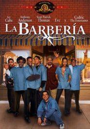 La barbería Online (2002) Completa en Español Latino