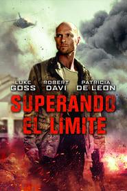Superando El Límite Online (2017) Completa en Español Latino