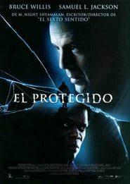 El protegido Online (2000) Completa en Español Latino