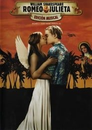 Romeo + Julieta de William Shakespeare Online (1996) Completa en Español Latino