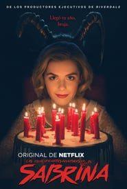 El mundo oculto de Sabrina Online (2018) Completa en Español Latino