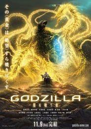 Godzilla: El devorador de planetas Online (2018) Completa en Español Latino