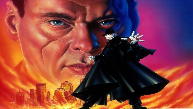 Darkman 2: El regreso de Durant Online Completa en Español Latino