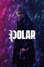 Polar Online (2019) Completa en Español Latino