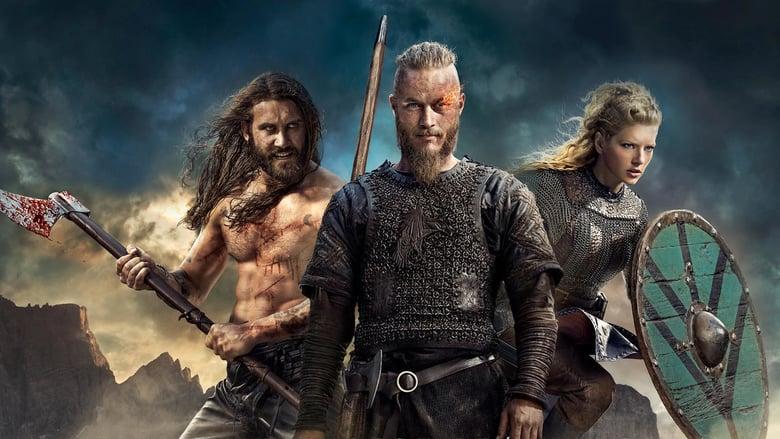 Vikingos Online en Español Latino