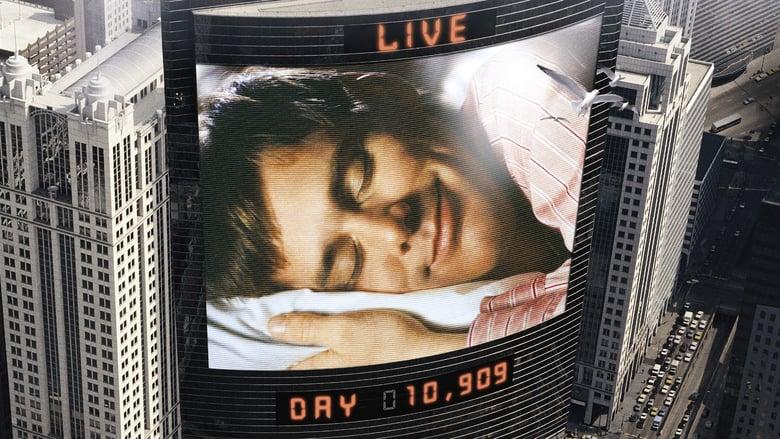 El show de Truman (Una vida en directo) Online (1998) Completa en Español Latino