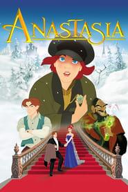 Anastasia Online (1997) completa en español latino