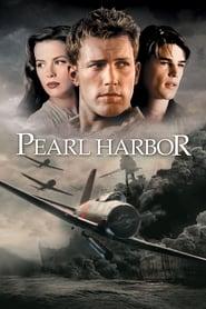 Pearl Harbor Online (2001) Completa en Español Latino