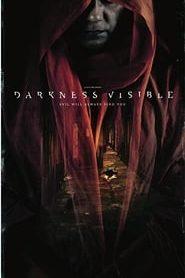 Darkness Visible Online (2019) Completa en Español Latino