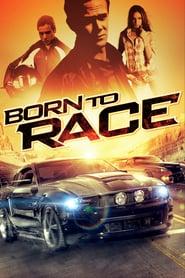 Nacido Para Correr Online (2011) Completa en Español Latino