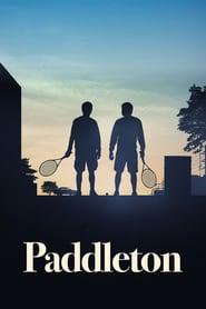 Paddleton Online (2019) Completa en Español Latino