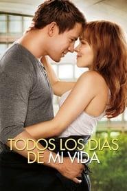 Votos de Amor Online (2012) completa en español latino