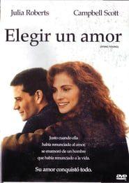 Elegir un Amor Online (1991) Completa en Español Latino
