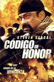 Código de honor Online (2016) Completa en Español Latino