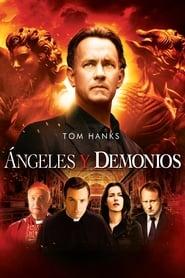 Ángeles y demonios Online (2009) Completa en Español Latino