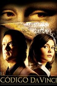 El código Da Vinci Online (2006) Completa en Español Latino