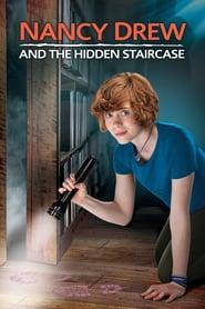 Nancy Drew y la Escalera Secreta Online (2019) Completa en Español Latino