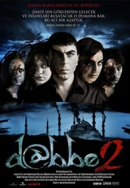 D@bbe 2 Online (2009) Completa en Español Latino