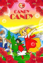 Candy Candy Online Completa en Español Latino