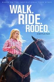 La vida es un Rodeo Online (2019) Completa en Español Latino