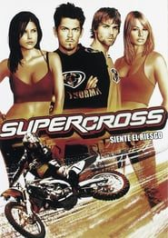 Supercross Online (2005) Completa en Español Latino