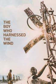 El niño que domó el viento Online (2019) Completa en Español Latino