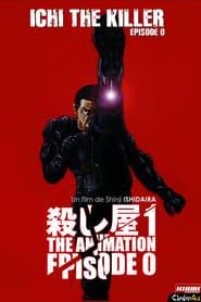 Ichi El Asesino: Episode 0 Online (2002) Completa en Español Latino