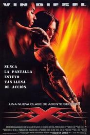 Triple X Online (2002) Completa en Español Latino