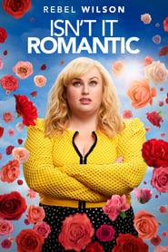 ¿No es romántico? Online (2019) Completa en Español Latino