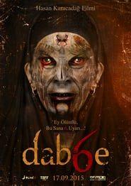 Dabbe 6 Online (2015) Completa en Español Latino