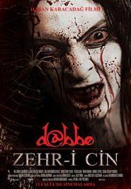 Dabbe 5: Zehr-i Cin Online (2014) Completa en Español Latino