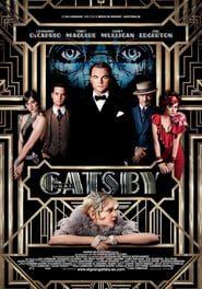 El gran Gatsby Online (2013) Completa en Español Latino